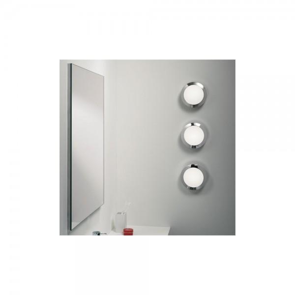 Astro Dakota 180 E14 1129006 Bathroom Light
