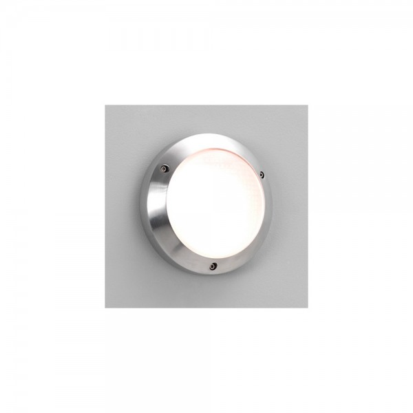 Astro Lighting Toronto 1039005 170 G9 Classic 170 Outdoor Wall Light