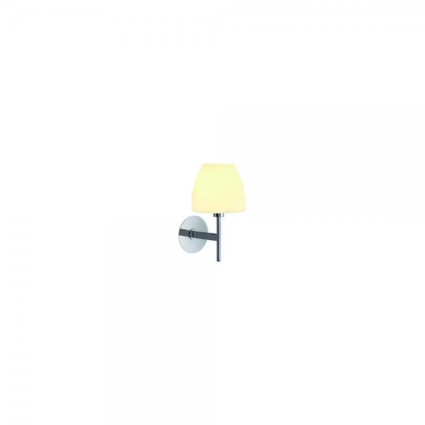 SLV 146922 Riotte Wall Light