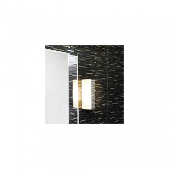 SLV 149472 Chrome WL 149 R7S Wall Light