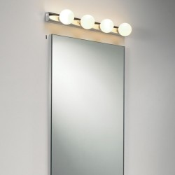 Astro Lighting Cabaret 1087002 Bathroom Wall Light