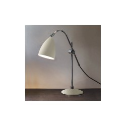 Astro Lighting Joel Grande 1223010 Cream finish Table Lamp