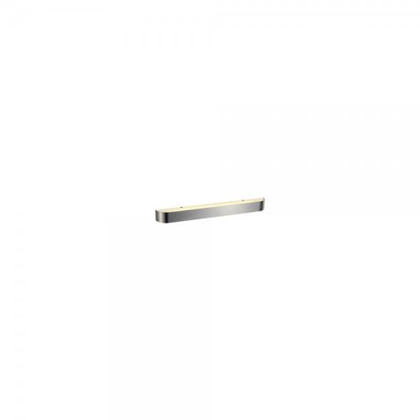SLV 155206 Brushed Aluminium Arlina T5 24 Wall Light
