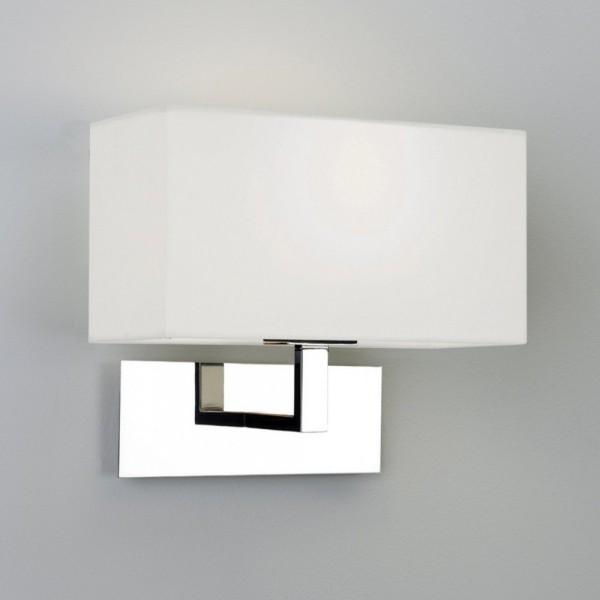 Astro Park Lane 1080011 Polished Chrome Wall Light