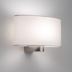 Astro Lighting Napoli 1185001 Wall Light
