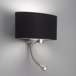 Astro Lighting Napoli 1185002 LED Wall Light