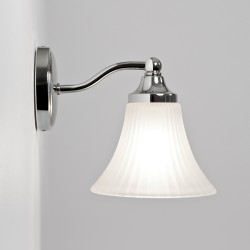 Astro Lighting Nena 1105001 Bathroom Wall Light