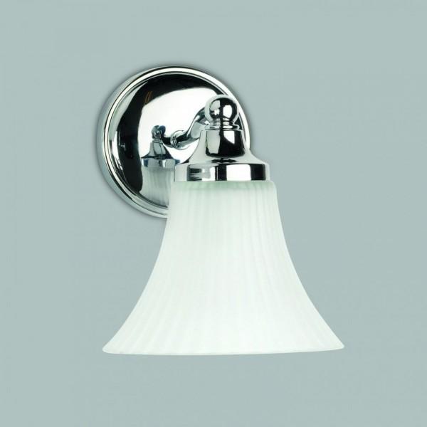 Astro Lighting Nena 1105001 Bathroom Wall Light