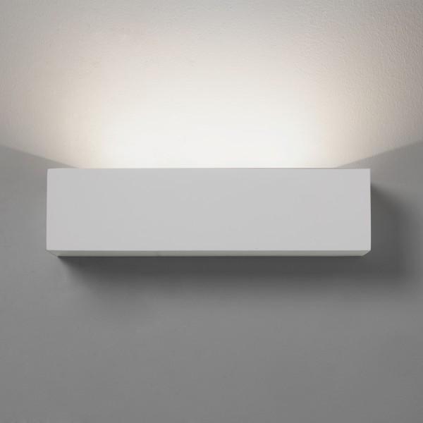 Astro Parma 250 1187002 Plaster Wall Light