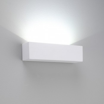 Astro Lighting Parma 250 1187002 Plaster Wall Light