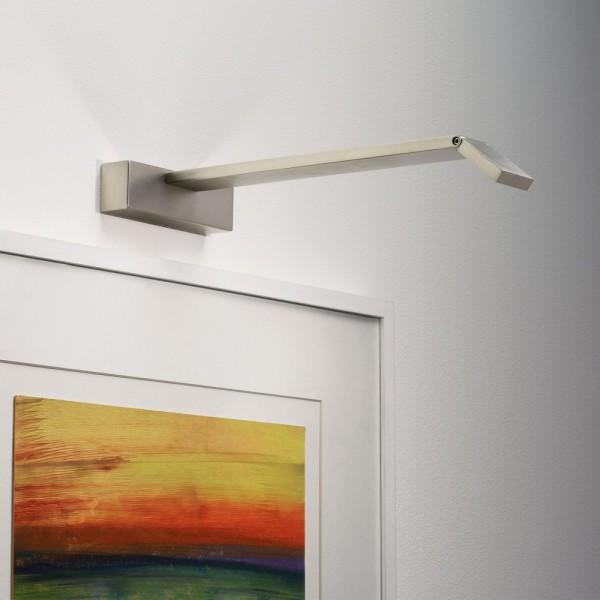 Astro Lighting Vermeer 40 0888 LED Picture Light