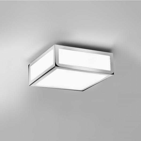 Astro Mashiko 200 1121009 Bathroom Ceiling Light