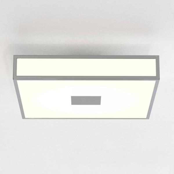 Astro Mashiko 400 1121010 Bathroom Ceiling Light