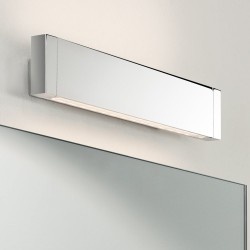 Astro Lighting Bergamo 300 1189001 Bathroom Wall Light