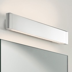 Astro Lighting 600 1189002 Bathroom Wall Light