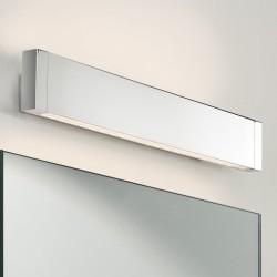 Astro Lighting 600 1189002 Bathroom Wall Light