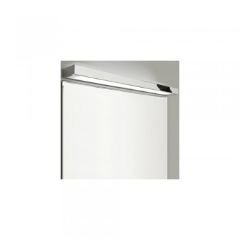 Astro Lighting Tallin 1200 1116004 Bathroom Wall Light