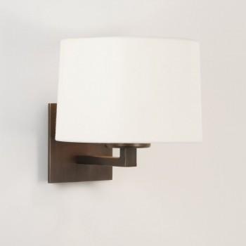 Astro Lighting Azumi Classic 1142015 Bronze Wall Light