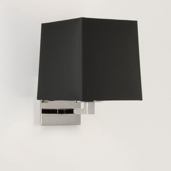 Astro Lighting Azumi Classic 1142016 LED Polished Nickel Wall Light