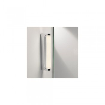Astro Lighting Avola 1210001 Bathroom Wall Light