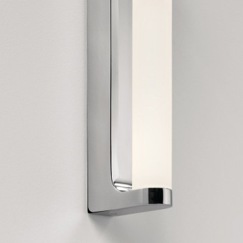 Astro Lighting Avola 1210001 Bathroom Wall Light