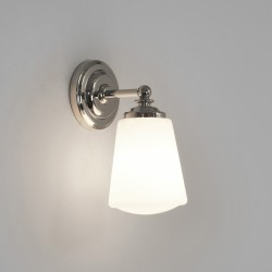 Astro Anton 1106001 Bathroom Wall Light