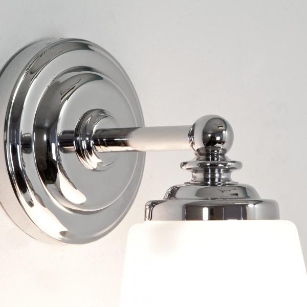Astro Anton 1106001 Bathroom Wall Light