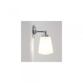 Astro Lighting Anton 1106001 Bathroom Wall Light