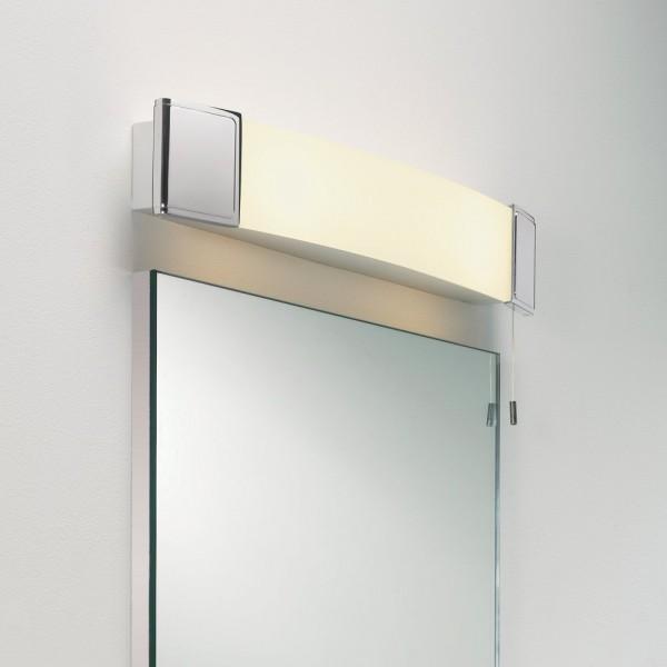 Astro Anja Shaver 1109001 Bathroom Wall Light