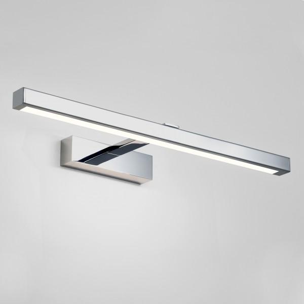 Astro Kashima 620 LED 1174004 Polished chrome finish Kashima bathroom wall-light