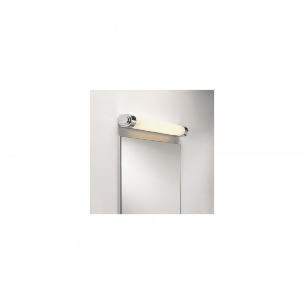 Astro Lighting Belgravia 400 1110001 Bathroom Wall Light