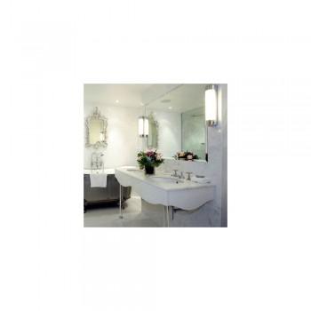Astro Lighting Belgravia 400 1110001 Bathroom Wall Light