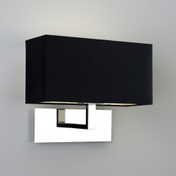 Astro Park Lane 1080002 Interior Wall Light