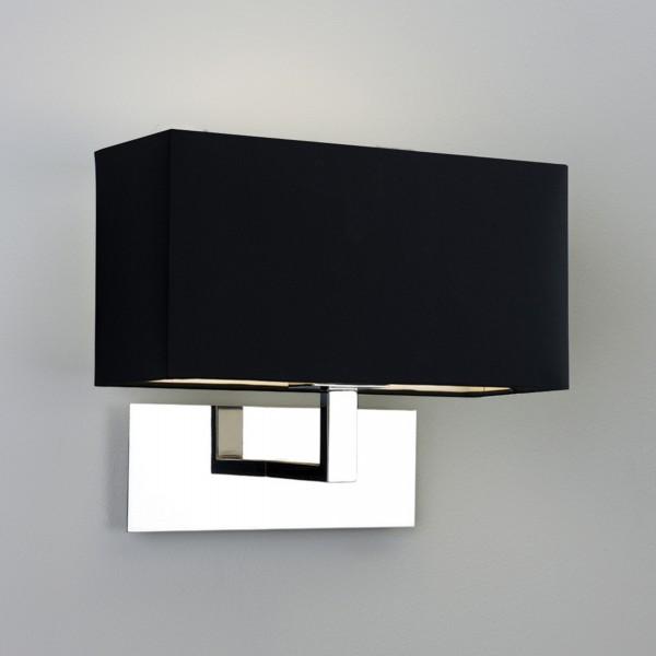 Astro Park Lane 1080002 Interior Wall Light