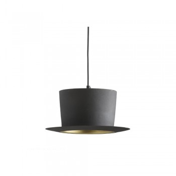 Culinary Concepts CC-3646A Top Hat Pendant Light