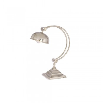Culinary Concepts CC-10281 Large Curve Study Lamp