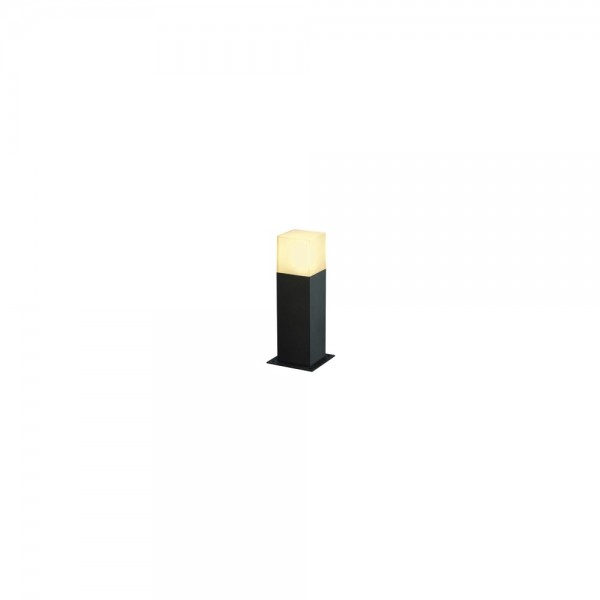 SLV 231215 Anthracite Grafit SL 30 Outdoor Bollard Light
