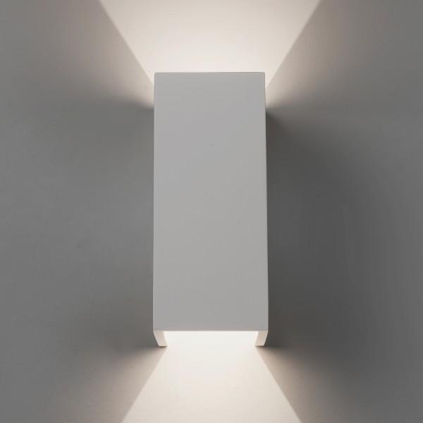 Astro Parma 210 1187003 Plaster Wall Light