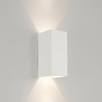 Astro Lighting Parma 210 1187003 Plaster Wall Light
