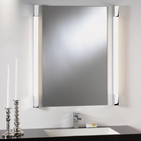 Astro Romano 900 1150016 LED Bathroom Wall Light