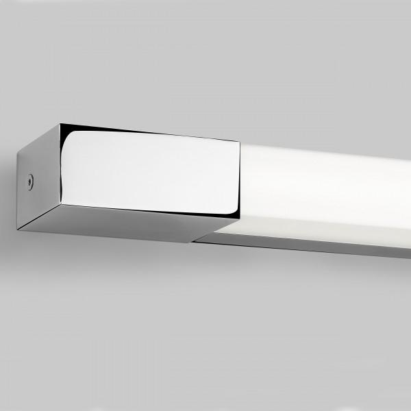 Astro Romano 600 1150008 High Output Bathroom Wall Light