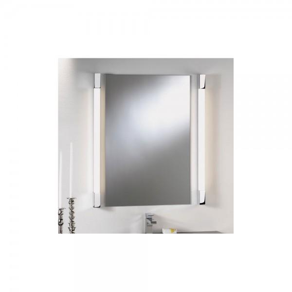 Astro Lighting Romano 600 1150008 High Output Bathroom Wall Light