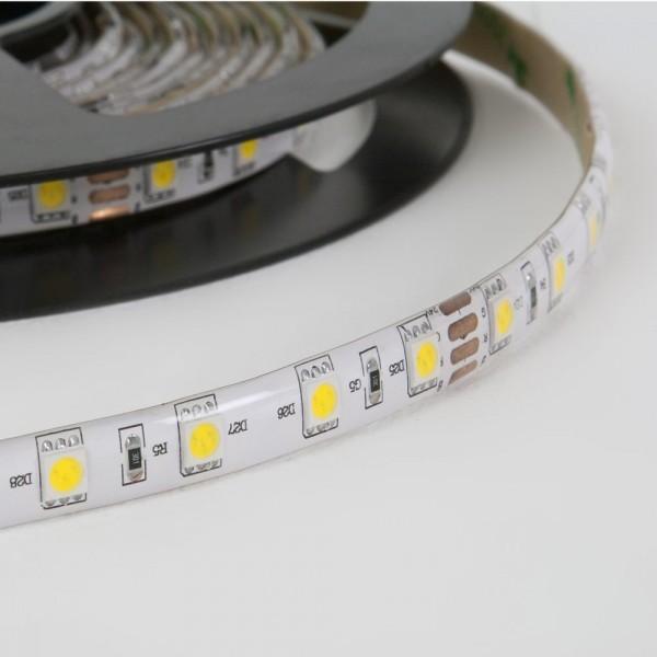 Astro IP20 LED Flexible Strip 1603