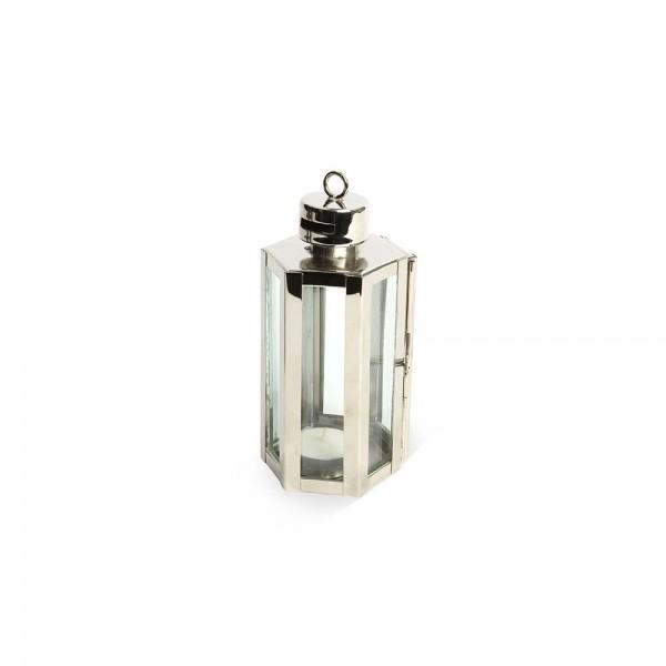 Culinary Concepts CC-MINI Mini Quarry Lantern