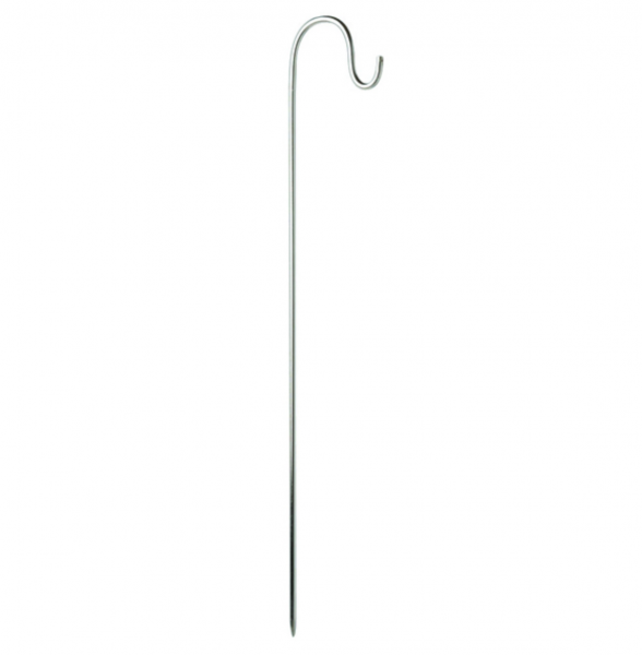 Culinary Concepts GN-STK Mini Steel Stake