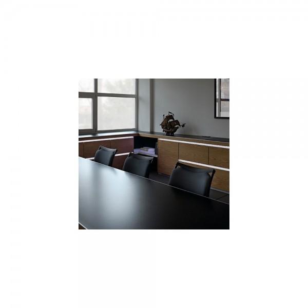 SLV 552121 FlexLED Roll 5m 24v White Ceiling, Wall & Floor Decorative Light