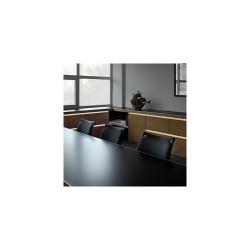 SLV 552122 FlexLED Roll 5m 24v Warm White Ceiling, Wall & Floor Decorative Light