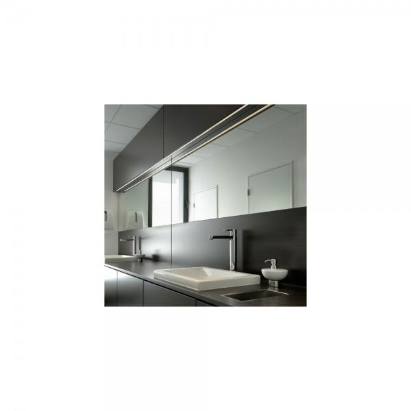 SLV 552132 FlexLED Roll Pro 1m 24v Warm White Ceiling, Wall & Floor Decorative Light