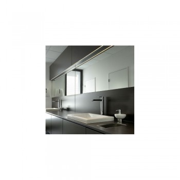 SLV 552142 FlexLED Roll Pro 3m 24v Warm White Ceiling, Wall & Floor Decorative Light