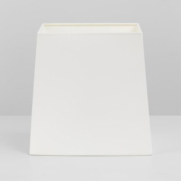 Astro 5003001 Azumi Square Table Shade White